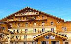 Casa vacanze Résidence L'Ours Blanc 2P4 Les Deux Alpes Miniature 17
