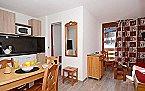 Casa vacanze Résidence L'Ours Blanc 2P4 Les Deux Alpes Miniature 8