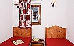 Casa vacanze Résidence L'Ours Blanc 2P4 Les Deux Alpes Miniature 10
