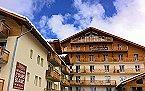 Casa vacanze Résidence L'Ours Blanc 2P4 Les Deux Alpes Miniature 16