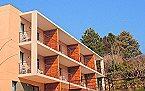 Appartement Chinon 2p 4 Clos St Michel Chinon Thumbnail 8