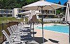 Appartement Chinon 2p 4 Clos St Michel Chinon Thumbnail 14