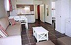Appartement Chinon 2p 4 Clos St Michel Chinon Thumbnail 3