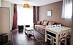 Appartement Chinon 2p 4 Clos St Michel Chinon Thumbnail 4
