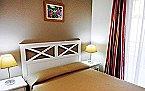 Appartement Chinon 2p 4 Clos St Michel Chinon Thumbnail 6