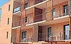 Appartement Chinon 2p 4 Clos St Michel Chinon Thumbnail 1