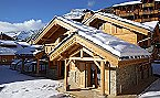 Holiday home Chalet Prestige Lodge 14p Les Deux Alpes Thumbnail 1