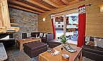 Holiday home Chalet Prestige Lodge 14p Les Deux Alpes Thumbnail 5