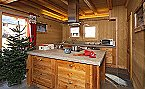 Holiday home Chalet Prestige Lodge 14p Les Deux Alpes Thumbnail 7