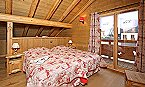 Holiday home Chalet Prestige Lodge 14p Les Deux Alpes Thumbnail 9