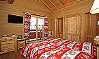 Holiday home Chalet Prestige Lodge 14p Les Deux Alpes Thumbnail 10