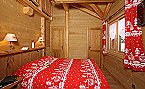 Holiday home Chalet Prestige Lodge 14p Les Deux Alpes Thumbnail 11