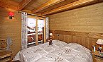 Holiday home Chalet Prestige Lodge 14p Les Deux Alpes Thumbnail 12