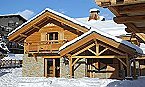 Holiday home Chalet Prestige Lodge 14p Les Deux Alpes Thumbnail 2