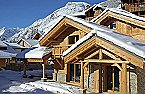Holiday home Chalet Prestige Lodge 14p Les Deux Alpes Thumbnail 3