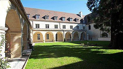 Villas, Résidence Les Cordeliers ..., BN986644