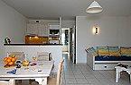 Appartamento Six Fours 2/3p 6p Aryana Six Fours les Plages Miniature 6