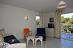 Appartamento Six Fours 2/3p 6p Aryana Six Fours les Plages Miniature 5