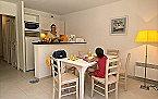 Appartamento Six Fours 2/3p 6p Aryana Six Fours les Plages Miniature 8