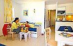 Appartamento Six Fours 2/3p 6p Aryana Six Fours les Plages Miniature 7