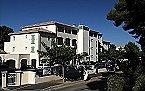 Appartamento Six Fours 2/3p 6p Aryana Six Fours les Plages Miniature 17