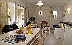 Appartamento Six Fours 2/3p 6p Aryana Six Fours les Plages Miniature 4