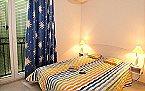 Appartamento Six Fours 2/3p 6p Aryana Six Fours les Plages Miniature 9
