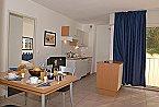 Appartement Les Sables d'Olonne 3p 6 Thalassa Les Sables d Olonne Miniature 3