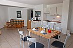 Appartement Les Sables d'Olonne 3p 6 Thalassa Les Sables d Olonne Miniature 5
