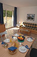 Appartement Les Sables d'Olonne 3p 6 Thalassa Les Sables d Olonne Miniature 4