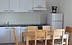 Appartement Poggio Mezzana 3p6p Poggio Mezzana Miniaturansicht 10