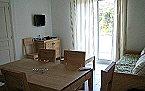 Appartement Poggio Mezzana 3p6p Poggio Mezzana Miniaturansicht 9