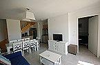 Appartement Poggio Mezzana 3p6p Poggio Mezzana Miniaturansicht 5