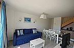 Appartement Poggio Mezzana 3p6p Poggio Mezzana Miniaturansicht 6