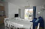 Appartement Poggio Mezzana 3p6p Poggio Mezzana Miniaturansicht 8