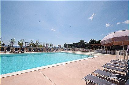 Appartementen, Poggio Mezzana 3p6p, BN986893