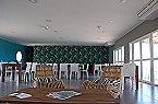 Appartement Poggio Mezzana 3p6p Poggio Mezzana Miniaturansicht 16