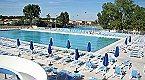 Vakantiepark Grau du Roi MH 2/3 (Sun.) Elysée Le Grau du Roi Thumbnail 12