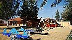 Vakantiepark Grau du Roi MH 2/3 (Sun.) Elysée Le Grau du Roi Thumbnail 13