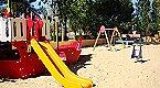 Vakantiepark Grau du Roi MH 2/3 (Sun.) Elysée Le Grau du Roi Thumbnail 14