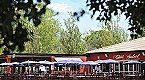 Vakantiepark Grau du Roi MH 2/3 (Sun.) Elysée Le Grau du Roi Thumbnail 15