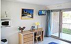Appartement Balaruc Les Bains 2p4 Balaruc les Bains Thumbnail 5