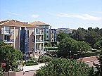 Appartement Balaruc Les Bains 2p4 Balaruc les Bains Thumbnail 8