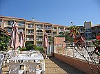 Appartement Balaruc Les Bains 2p4 Balaruc les Bains Thumbnail 7