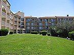 Appartement Balaruc Les Bains 2p4 Balaruc les Bains Thumbnail 3