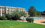 Appartement Balaruc Les Bains 2p4 Balaruc les Bains Thumbnail 1
