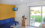 Appartement Balaruc Les Bains 2p4 Balaruc les Bains Thumbnail 4