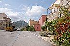 Appartamento Belgodere 3p 6/8 Capra Scorsa Belgodere Miniature 23