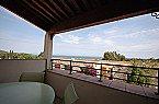 Appartamento Belgodere 3p 6/8 Capra Scorsa Belgodere Miniature 14