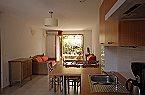 Appartamento Belgodere 3p 6/8 Capra Scorsa Belgodere Miniature 8